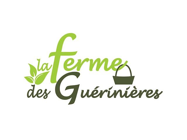 f1e7c25a67d9c1 Mon-Producteur.com - gaec terrien - agricultrice - Puy Saint Bonnet ...