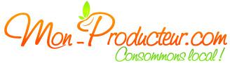 logo fond blanc mon-producteur.com
