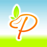 logo photo mon-producteur.com