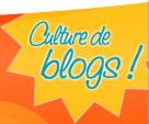 Le blog de Mon-Producteur