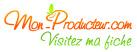 Visitez ma fiche producteur sur Mon-Producteur.com